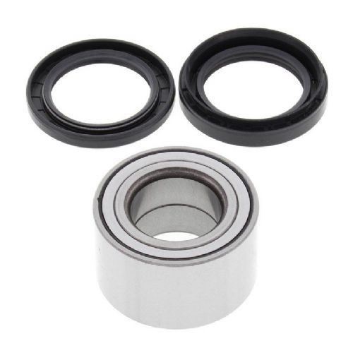 Suzuki LTA-450 King Quad ( Front ) 2007-10  Front  Wheel Bearing Kit